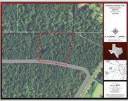 Tract 3A Mountain View Rd, Lufkin image