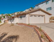 1316 San Miguel Ave, Spring Valley image