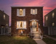 4310 S Christiana Avenue, Chicago image