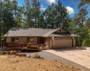 6010  Acorn Court, Foresthill image