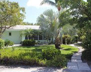 208-210 Beverly Drive Unit #208,210/210a, Delray Beach image