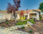 1816  Grouse Run Circle, Roseville image