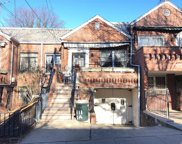 88-11 54th Ave, Elmhurst image