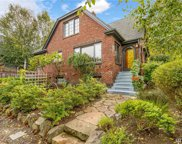 7018 32nd Ave NW, Seattle image