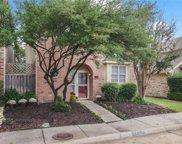 6019 Barrington Court, Dallas image