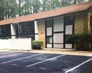 950 Forestbrook Rd. Unit A7, Myrtle Beach image