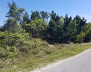 14 Cape Fear Trail, Bald Head Island image
