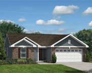 355 Rocky  Road, Greenfield image