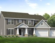 1 Carlyle - Sandfort Farms, St Charles image