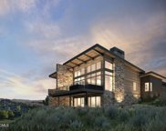 7203 Golden Bear Loop, Park City image