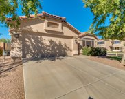 43726 W Carey Drive, Maricopa image