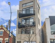 2125 North Damen Avenue Unit 4, Chicago image