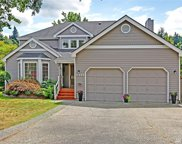 11223 NE 174th St, Bothell image