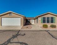 3301 S Goldfield Road Unit #2070, Apache Junction image