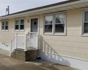 137 78th St, Sea Isle City image