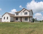 5190 Lyle  Drive, Clay-312489 image