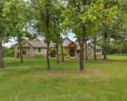 10413 SE 39th Circle, Oklahoma City image