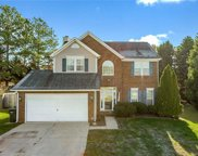 4156  Griswell Drive, Concord image