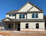 100 Palm Springs Way Unit Site 32A, Simpsonville image