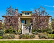 2163 Nw Lolo  Drive, Bend image