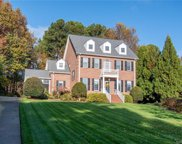 2535 Penngate  Drive, Sherrills Ford image