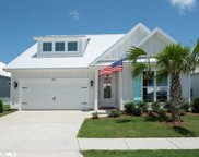 4940 Cypress Loop, Orange Beach image