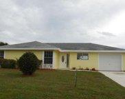 2089 SE Rainier Road, Port Saint Lucie image