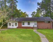 1512 7th Ave., Conway image