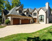 11226 Hiawatha Lane, Indian Head Park image