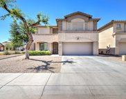 7330 S 55th Lane, Laveen image