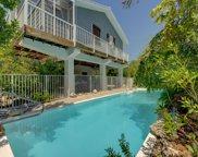 24 Mangrove Lane, Key Largo image