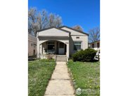 605 S Whitcomb St, Fort Collins image