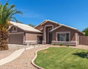 310 W Constitution Drive, Gilbert image