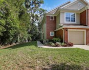 8415 TWISTED VINE CT, Jacksonville image
