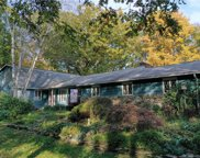 9 Old Willimantic  Road, Columbia image