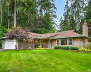 18205 167th Ave NE, Woodinville image