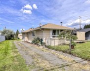 135 3rd Ave SE, Pacific image