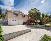 1105     Portola Ave, Spring Valley image