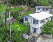 1726 Violet Street, Honolulu image