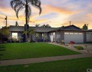 2720   E Diana Avenue, Anaheim image