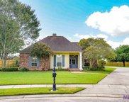 10618 Hillwood Ave, Baton Rouge image