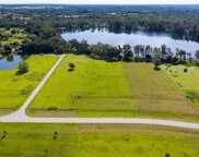5084 Lakeshore Ranch Road, Groveland image