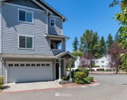 11724 12th Place W, Everett image