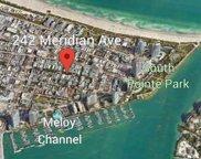 242 Meridian Ave, Miami Beach image