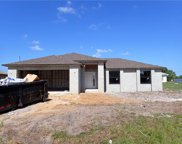 124 SE 5th PL, Cape Coral image