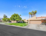 68732 Calle Tafalla, Cathedral City image