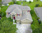 3635 Daydream Place, St Cloud image