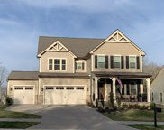 7245 Sky Meadow Drive, College Grove image