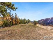 465 Moose Ridge Road, Bellvue image