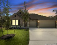 8118 Waterman Beach, San Antonio image
